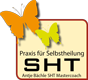 Praxis für Selbstheilung - SHT - Antje Bächle SHT Mastercoach